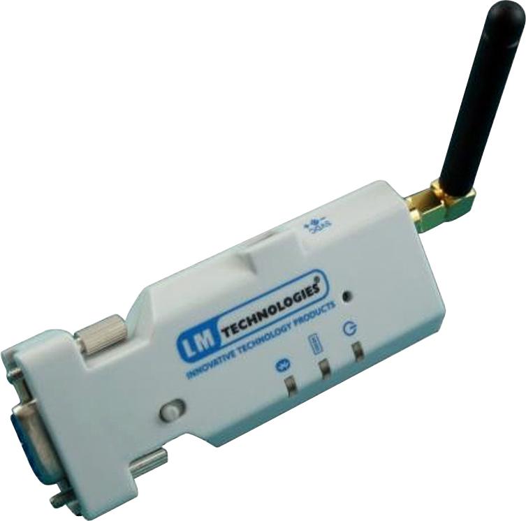 Можно купить в течение: 4 дн 15 ч 49 мин. Bluetooth Wireless Serial Port Ad